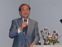 Daikanyama14a6.JPG